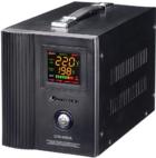 Электромеханический регулятор напряжения LDS-500
