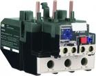 Реле РТИ-3365 электротепловое 80-93А ИЭК