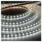 Лента LED LS704/LED-RL 60SMD(3528)/m 220V, 4.4W/m 12*7mm белая IP68, min 100m