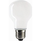 Лампа PHILIPS SOFT 75W E27 230V T55 WH софт обычная