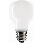 Лампа PHILIPS SOFT 75W E27 230V T55 WH софт обычная