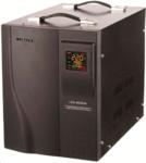 Электромеханический регулятор напряжения LDS-5000