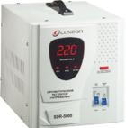 Релейный регулятор напряжения LDR-1000