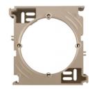 Коробка для накладного монтажа наборная титан SDN6100268