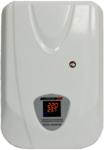 Электромеханический регулятор напряжения WDS-8000