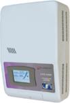 Электромеханический регулятор напряжения EWS10000 SERVO
