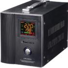 Релейный регулятор напряжения LDR-2500