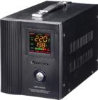 Релейный регулятор напряжения LDR-3000