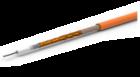 Нагревательный кабель RATEY RD1 1,40 кВт