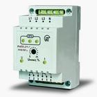 Реле напряжения, последовательности, перекоса, частоты и обрыва фаз РНПП-311-1